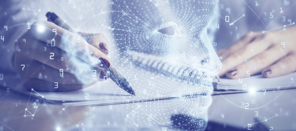 Tecnologia de Inteligência de Mercado